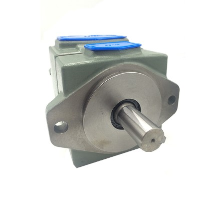 Yuken PV2R2-41-F-RAA-4222              single Vane pump