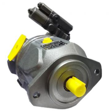 Rexroth A4VSO125DR/30R-PPA13N00 Piston Pump