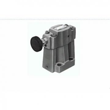 Yuken BSG-10-2B*-46 pressure valve
