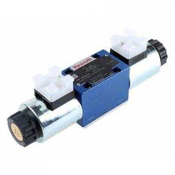 Rexroth SL10GA1-4X/        check valve