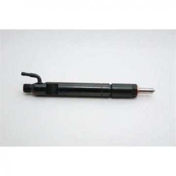 DEUTZ DLLA155P1493 injector