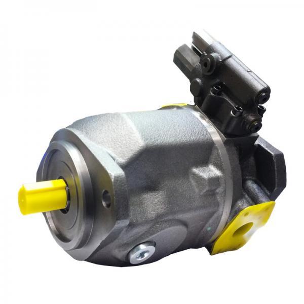 Rexroth A10VSO28DFLR/31R-PPA12N00 Piston Pump #2 image