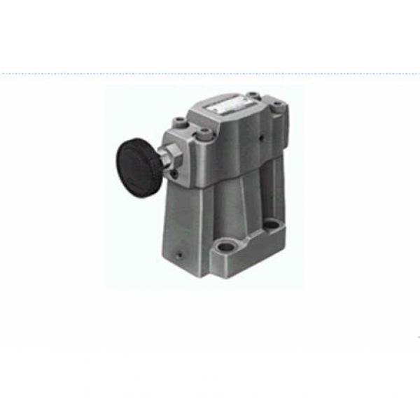 Yuken MSW-03-*-30 pressure valve #2 image
