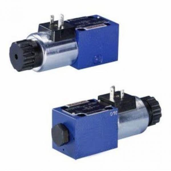 Rexroth S10P05-1X check valve #1 image